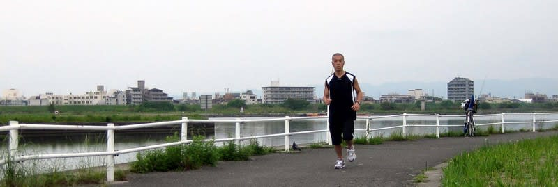 Riverside_run_2