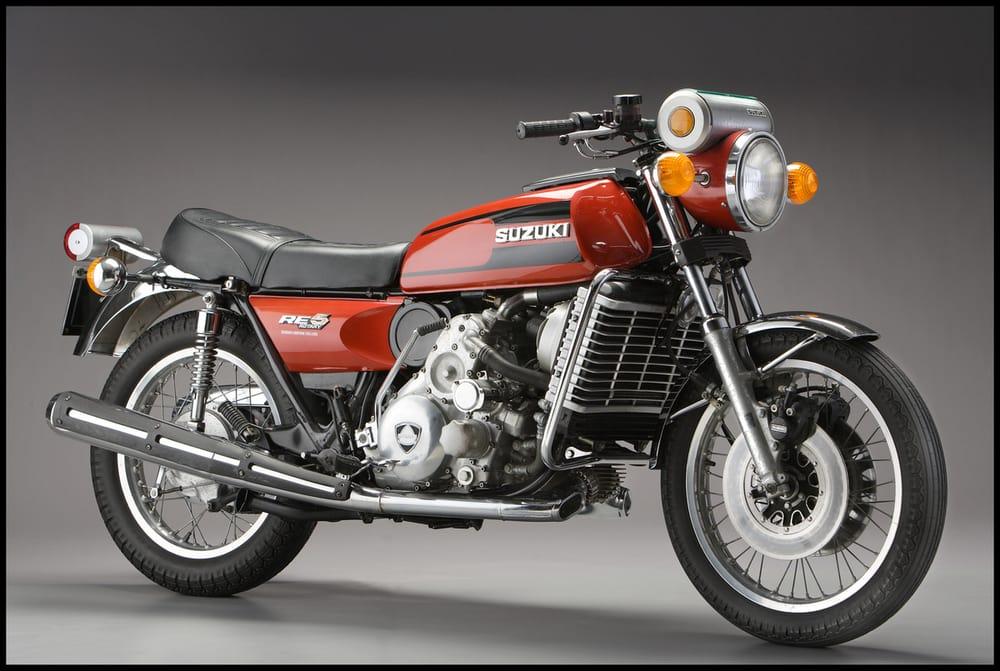 うちさぁ、バイクあんだけど…買ってかない?343 [無断転載禁止]©2ch.netYouTube動画>3本 ->画像>133枚