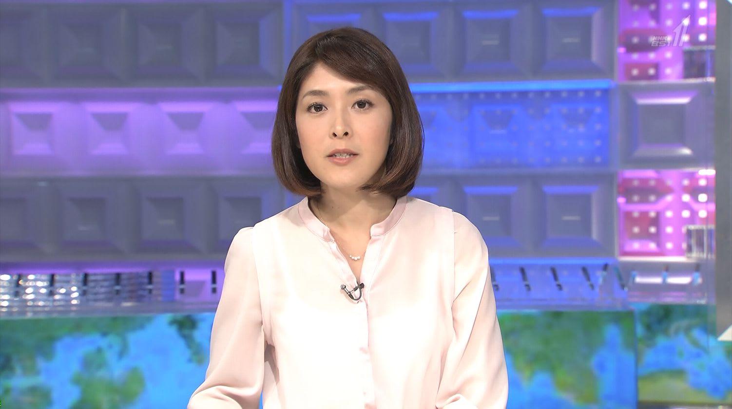 廣瀬智美の画像 p1_39