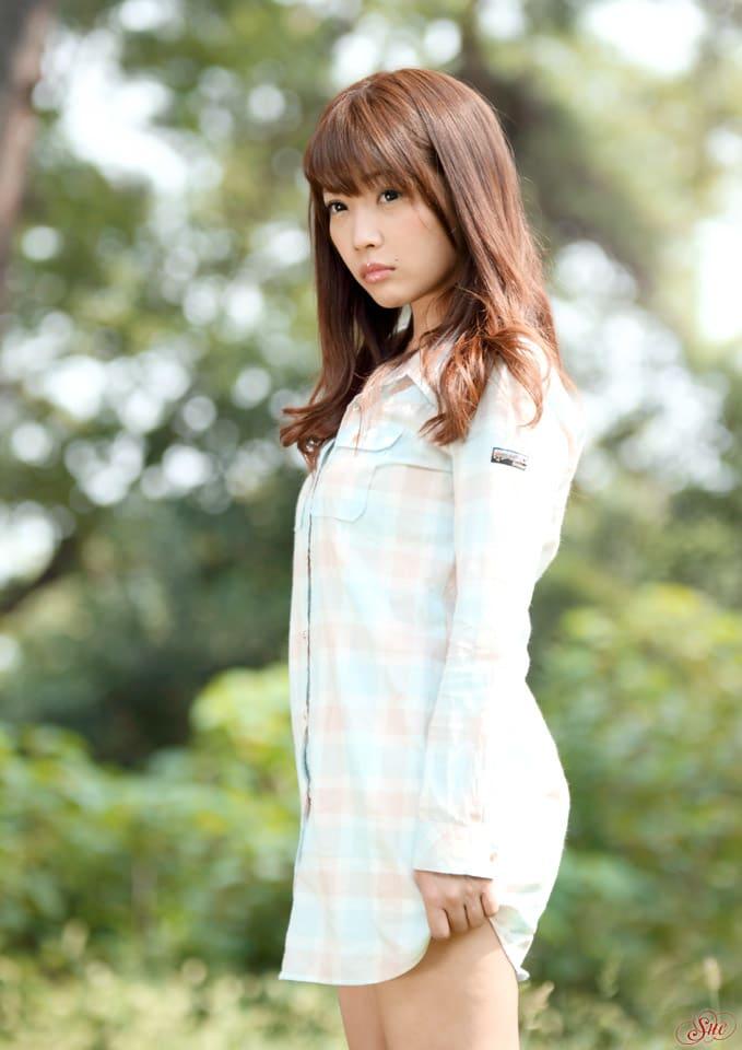 藤田恵名の画像 p1_34