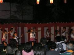 Yumura080803