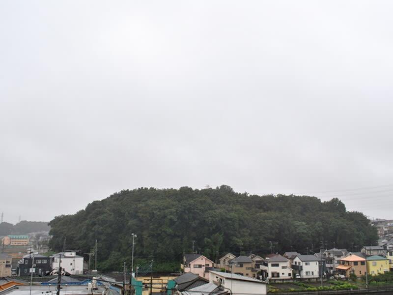 09月17日 根岸台