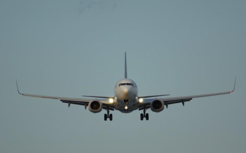 飛行機の画像 p1_25