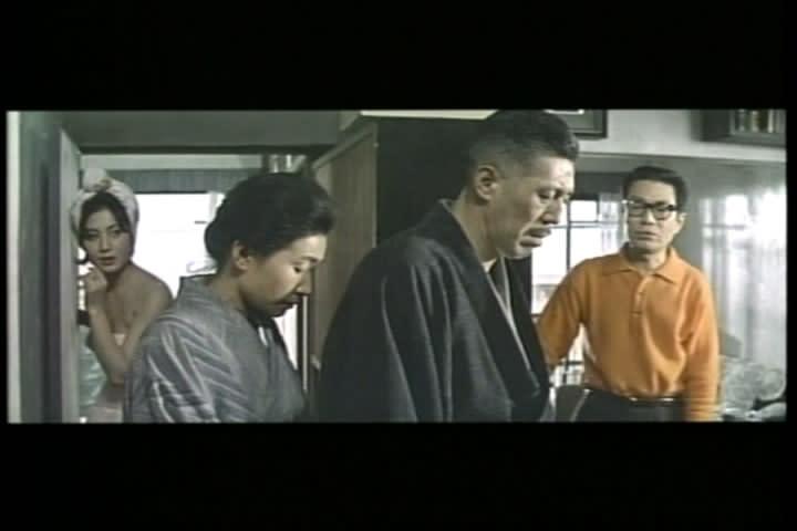 浜田ゆう子 さん - 昭和 ...