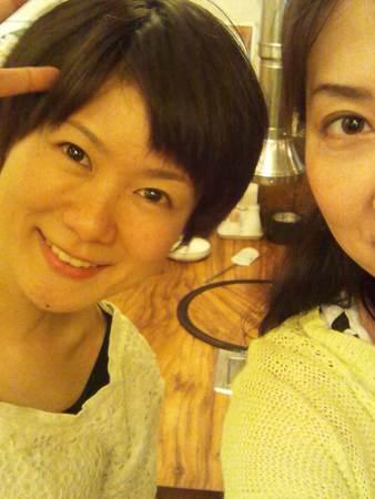 小林由美子の画像 p1_14