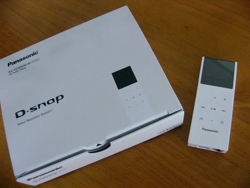 P1350802