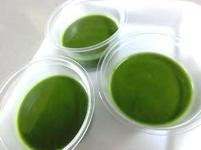 「コストコ抹茶プリンの素写真フリー」の画像検索結果