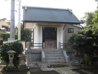 三島市 - 東日本 近代建築 ...