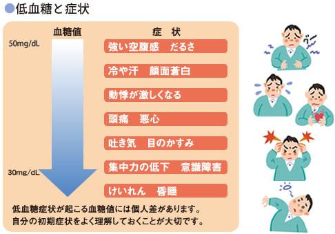 渋谷ヒラハタクリニック|内科・健診・人間ドック …