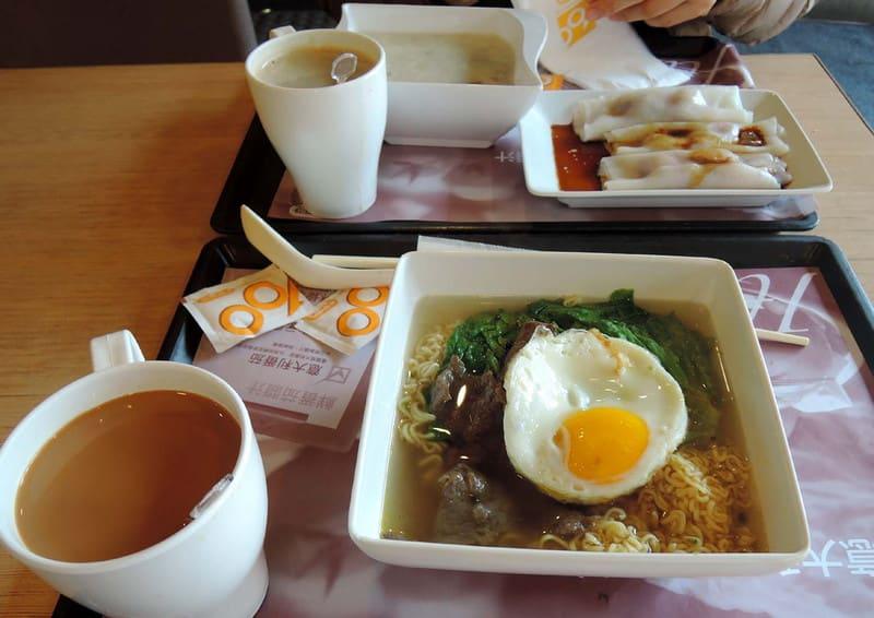 Rice_porridge_breakfast