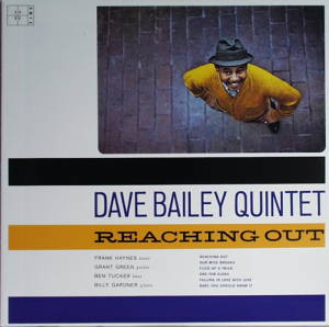 Reaching_out_dave_bailey