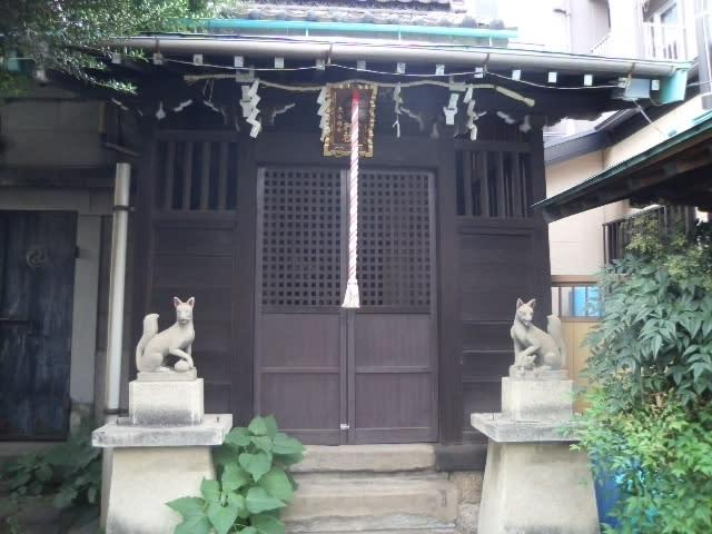 東京都品川区北品川3丁目 の地図 住所一覧検索|地図マピオン