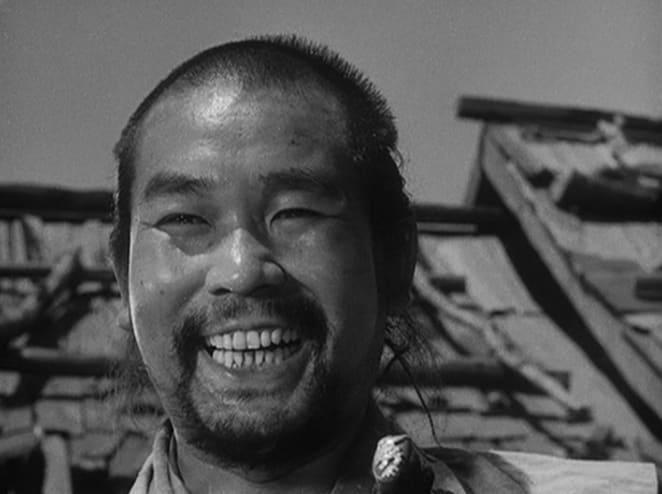 稲葉義男(片山 五郎兵衛さん)