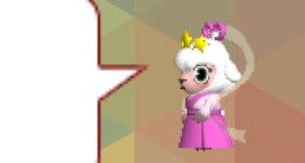 メイドのメイちゃんは織姫