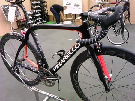 自転車の シマノ 自転車 カタログ 2013 : 2012年06月27日 22時40分07秒 ...