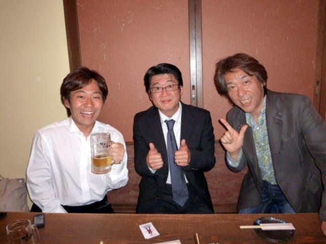 ケン坊田中の画像 p1_35