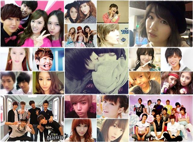 $LOVE韓国LOVE ~ちぃちゃんの生活~