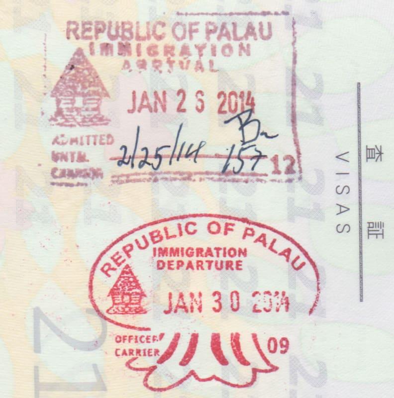 Palau2_001