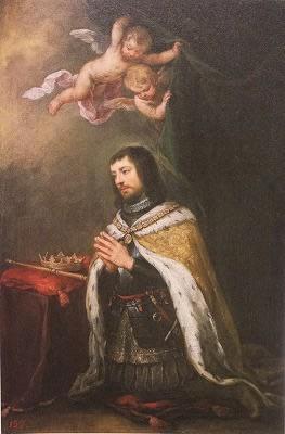 バルトロメ・エステバン・ムリーリョの画像 p1_25