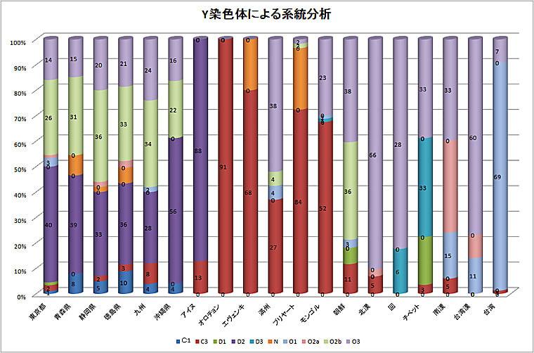 http://blogimg.goo.ne.jp/user_image/1c/02/d5a249316e7509a5149deb860fe5996f.jpg