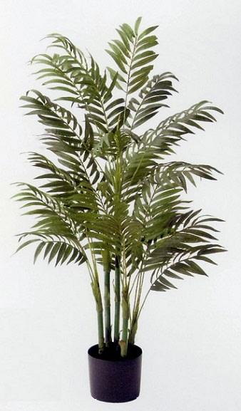 人気 アレカヤシ 人工観葉植物 フェイクグリーン