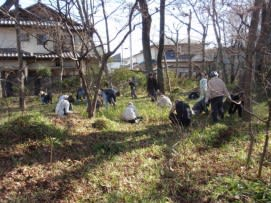 笹刈5.jpg