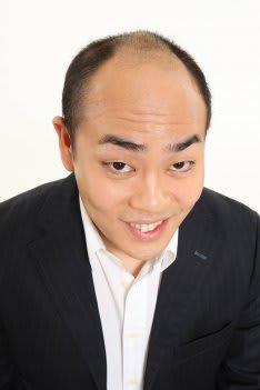 山本浩之の画像 p1_33