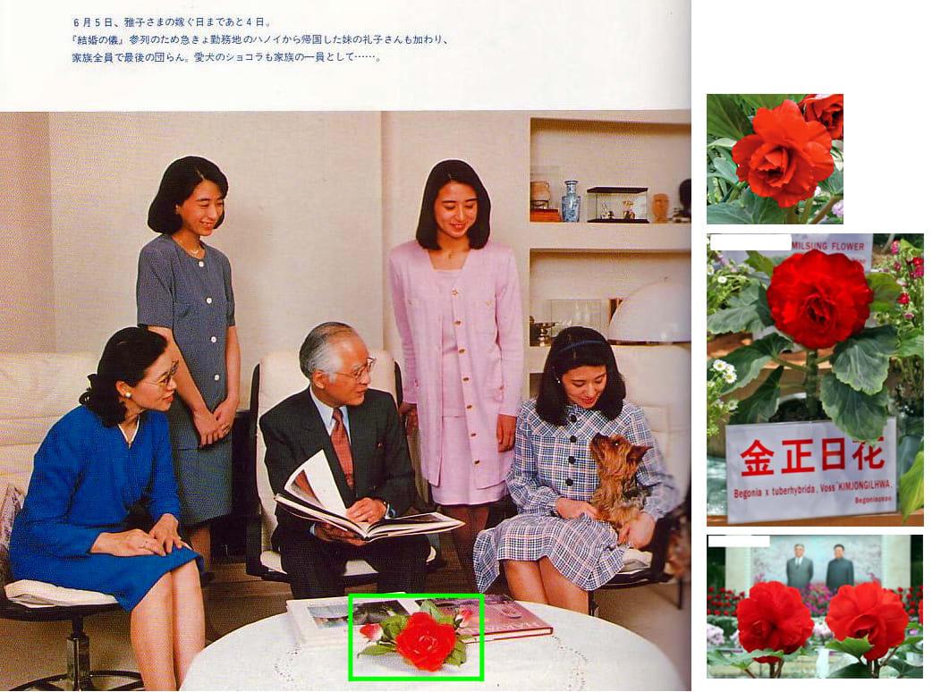 【国会】菅官房長官、皇位継承は男系男子を維持していきたいという考えを示す©2ch.netYouTube動画>28本 ->画像>100枚