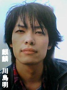 川島明の画像 p1_40