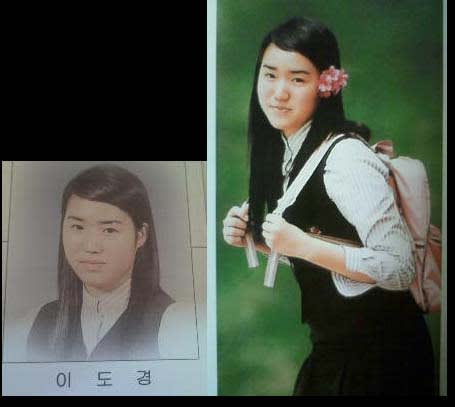 韓国人を整形してるからみんな同じ顔って言うけどYouTube動画>6本 ->画像>313枚
