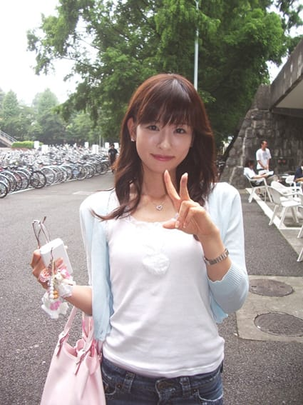http://blogimg.goo.ne.jp/user_image/1c/70/e5411cc36bac1dc88bf0c950fc3f9d4e.jpg