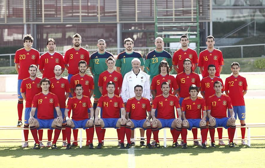 Hilo de la selección de España Af270db0f41ecb2729cb5929349205c4