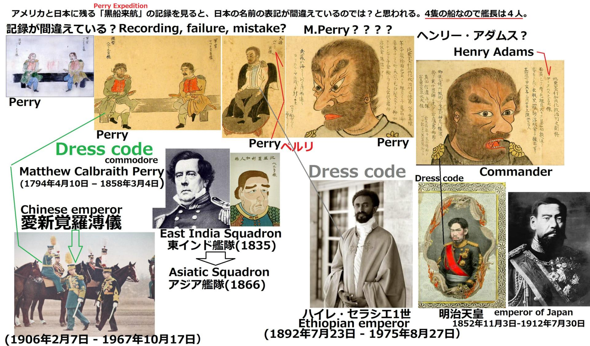 【東京】オートサロン写真撮影板part38【海外?】 [無断転載禁止]©2ch.netYouTube動画>6本 ->画像>415枚