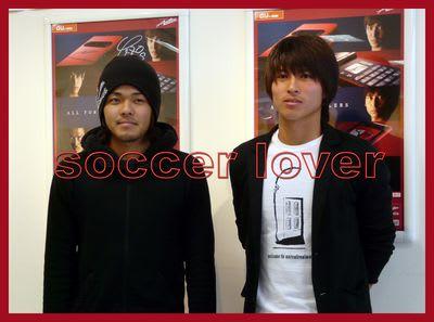 http://blogimg.goo.ne.jp/user_image/1c/b4/4688e571b8e9efe80fd21d5764f0f535.jpg