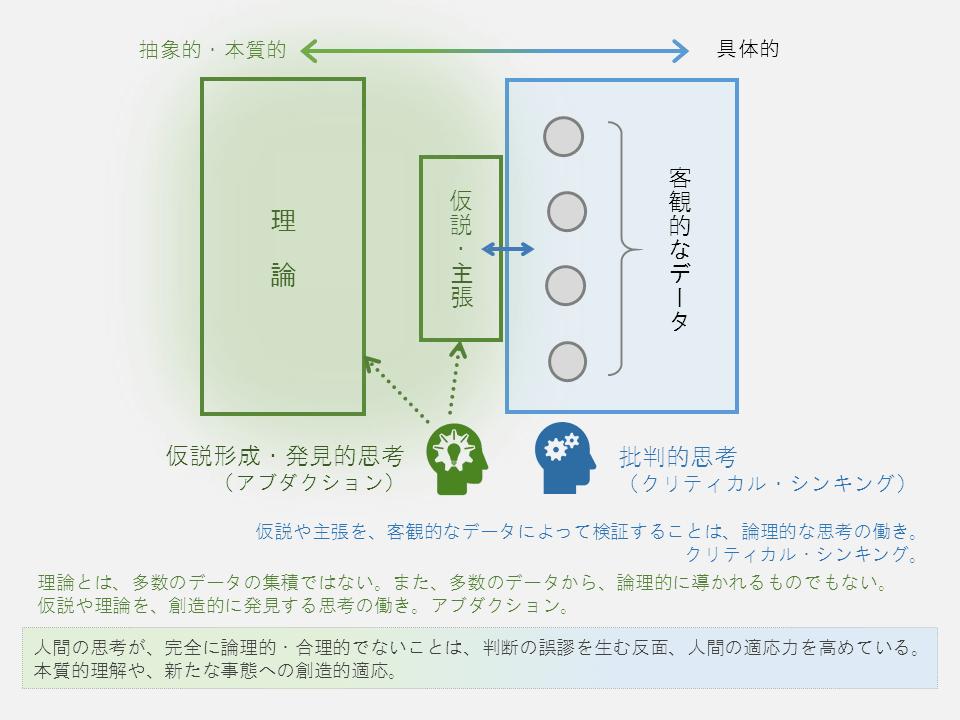 http://blogimg.goo.ne.jp/user_image/1c/c8/50b9914bb001a30cf7765335b890b8ea.png