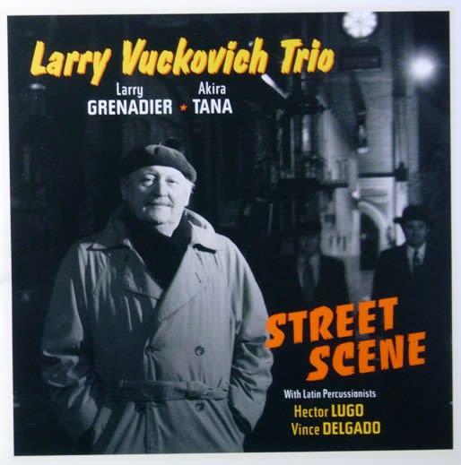 Streetscenevuckovich