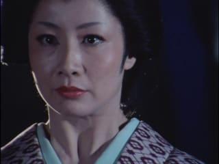 神田隆 (俳優)の画像 p1_12