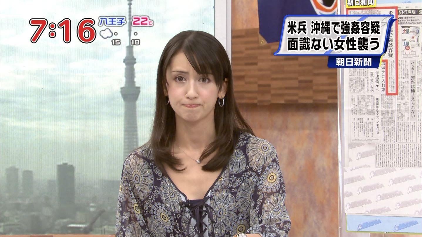 小林悠 (アナウンサー)の画像 p1_32
