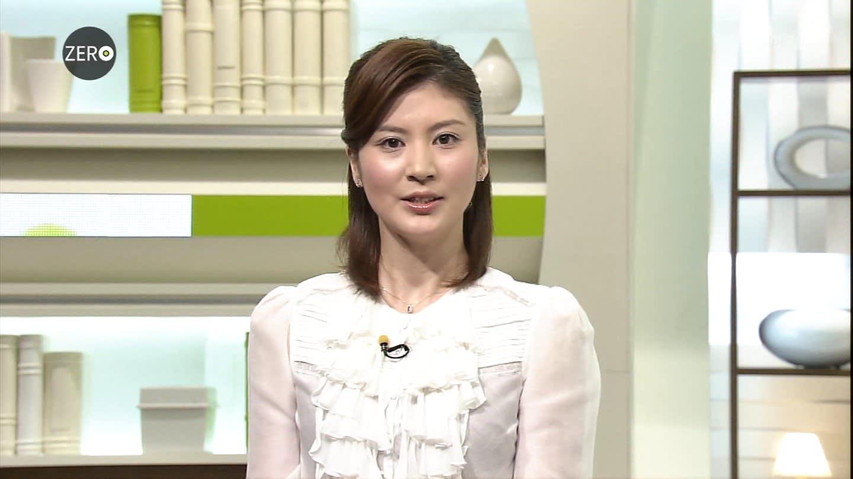 鈴江奈々の画像 p1_18
