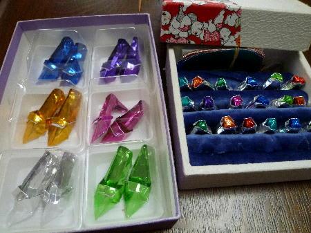 クリスマス 折り紙 指輪 折り紙 : blog.goo.ne.jp