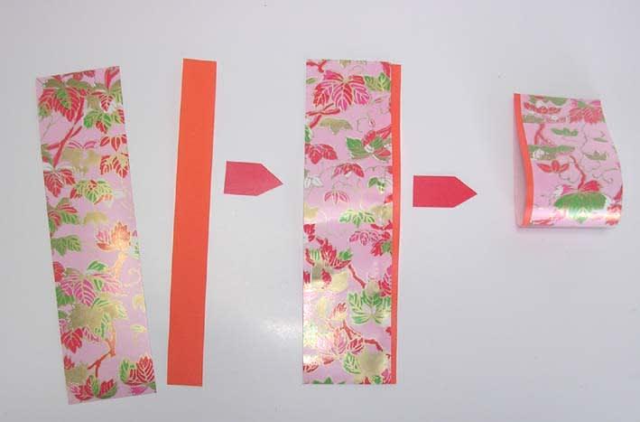 ハート 折り紙 : 高齢者 折り紙 : blog.goo.ne.jp