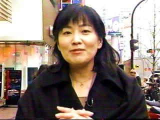 森田美由紀の画像 p1_7