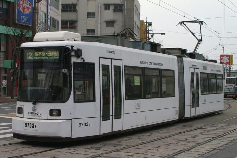 Kumamoto970302
