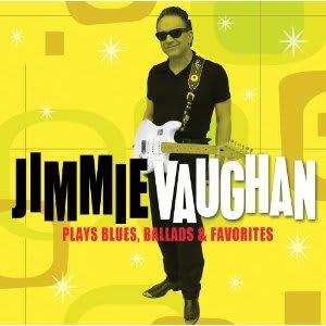 Plays_blues_ballads_favorites_jimmi