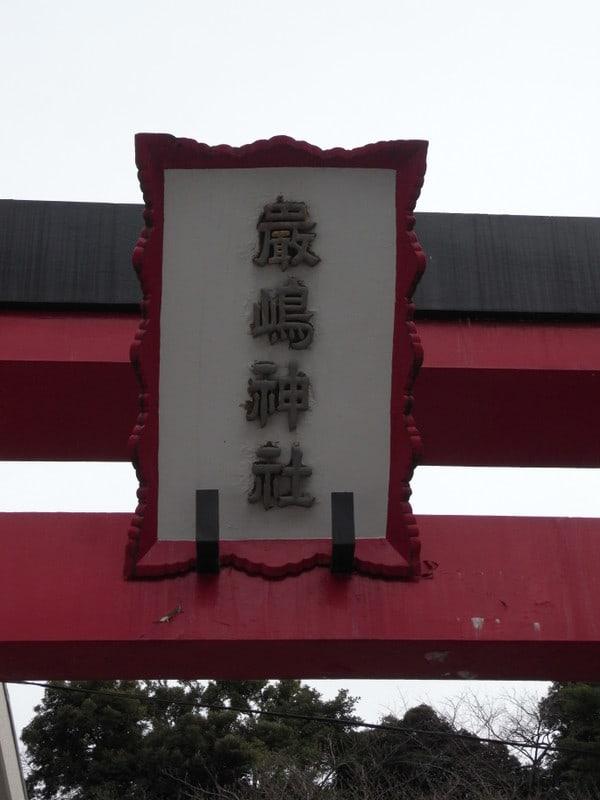 002_3
