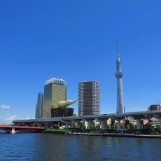 歴史的な名所や博物館など、東京の穴場スポットが知りたい!