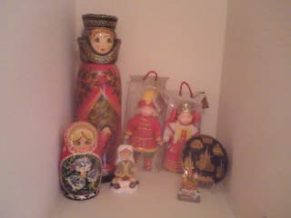 100619_russiansection