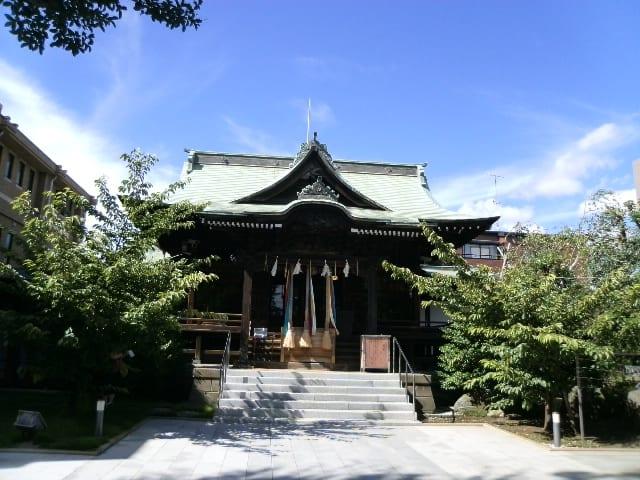 【SUUMO】東京都世田谷区の新築一戸建て・分譲 …