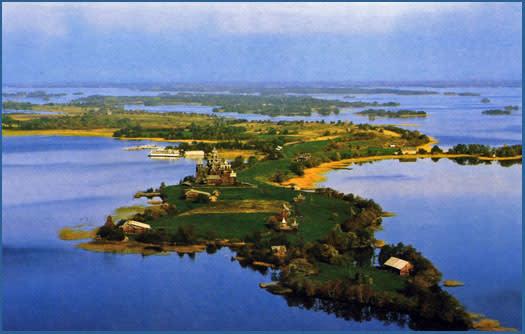 キジ島の画像 p1_38