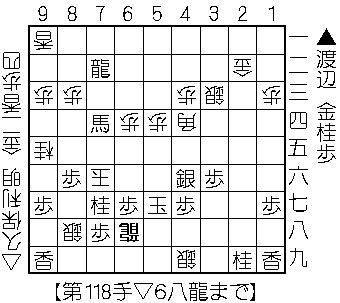 http://blogimg.goo.ne.jp/user_image/1d/dd/77957307148dcb6a11ff336d1b8fee79.jpg